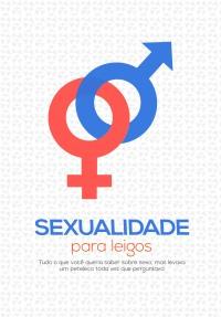 ebook sexualidade para leigos